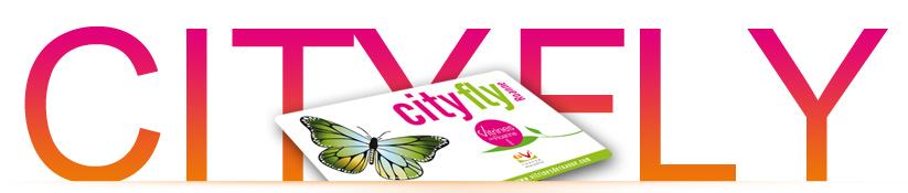cityfly